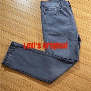 Levi's 511 men's jeans